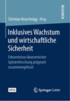 CoverBuch