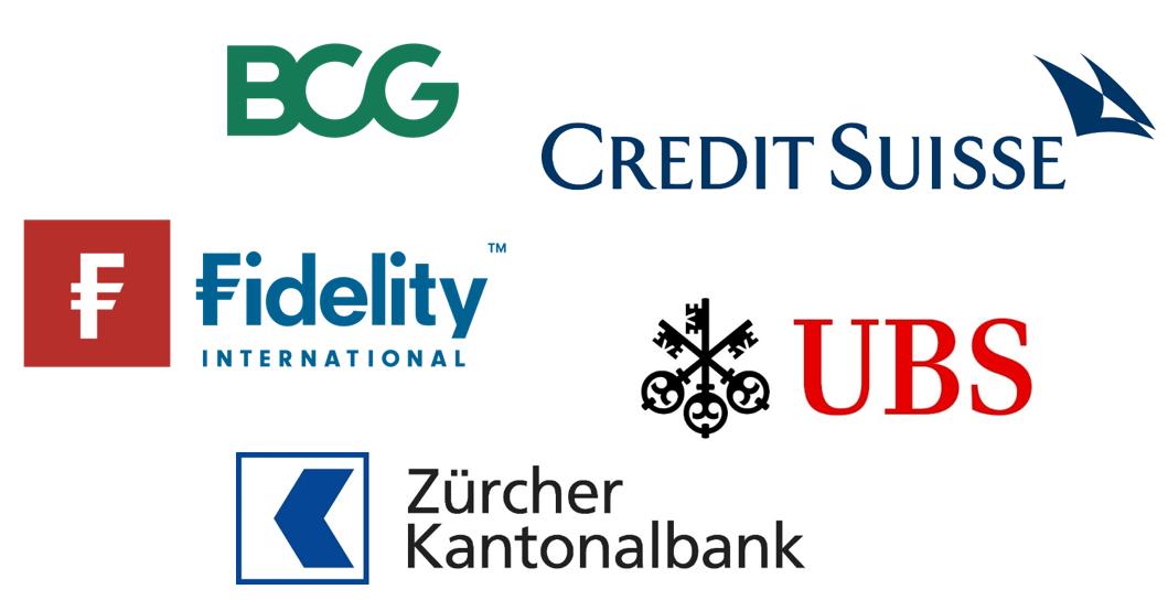 Corporate Partners_2020