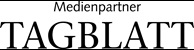 Logo Tagblatt